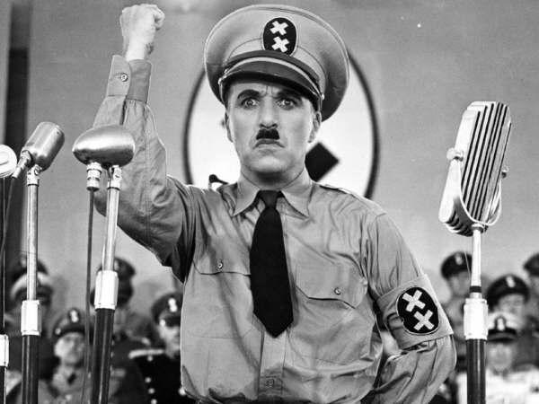 dictateur.jpg